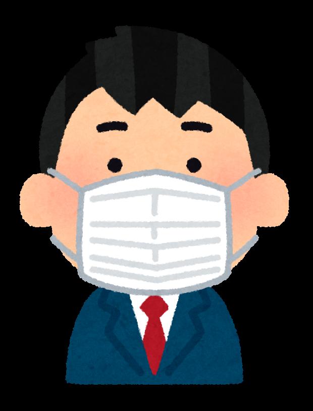 テレビ朝日・富川アナに起死回生の策を授けよう!! | 21世紀の生き方 ...
